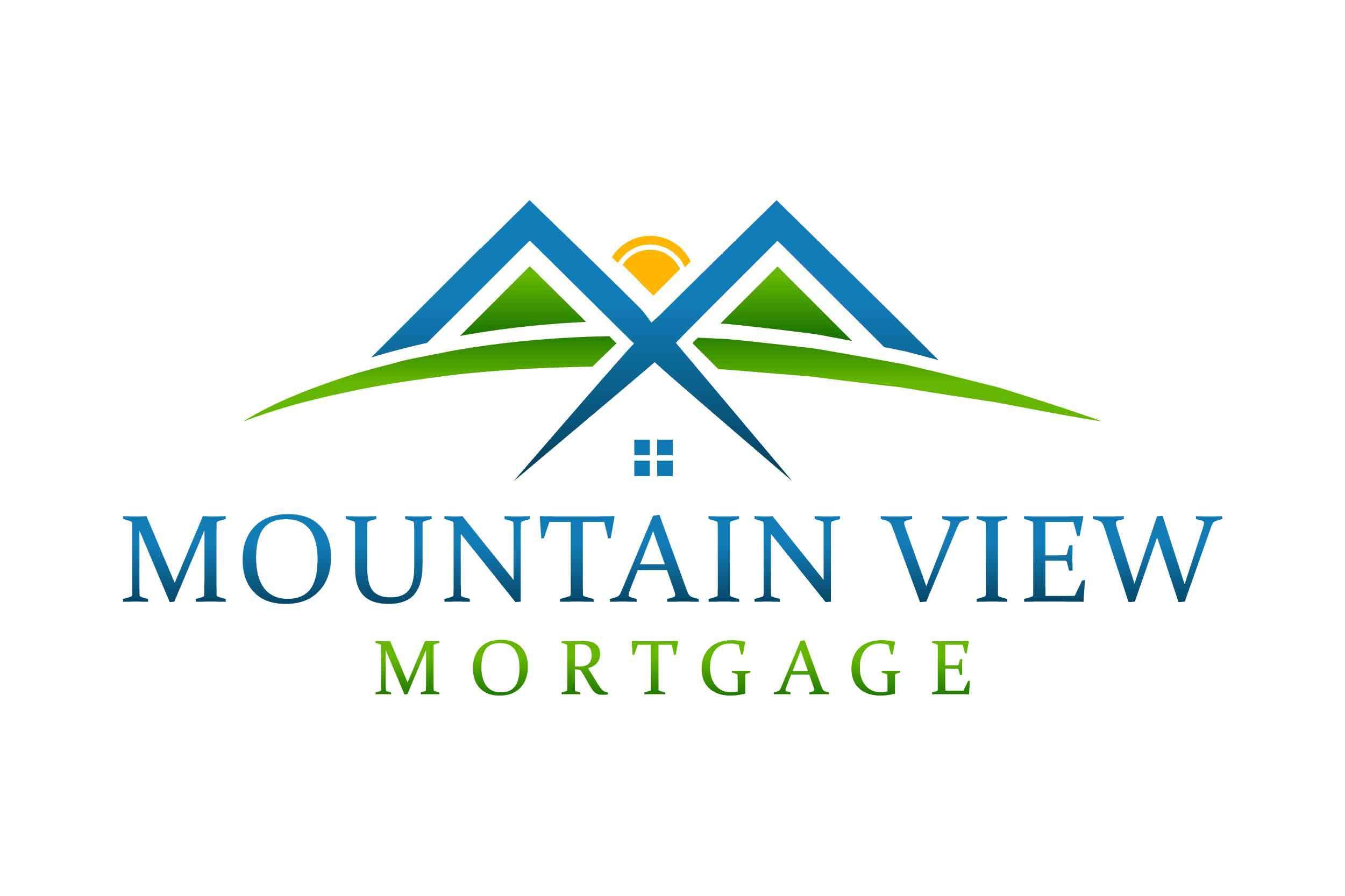 Mountain View Mortgage