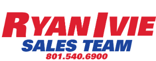 Ryan Ivie Sales Team RE/MAX Associates Logo