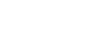 Q Real Estate Northwest Logo