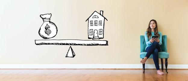 buyers market vs sellers market
