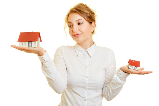 What are Real Estate Comps? An Informative Guide For Comparing Homes