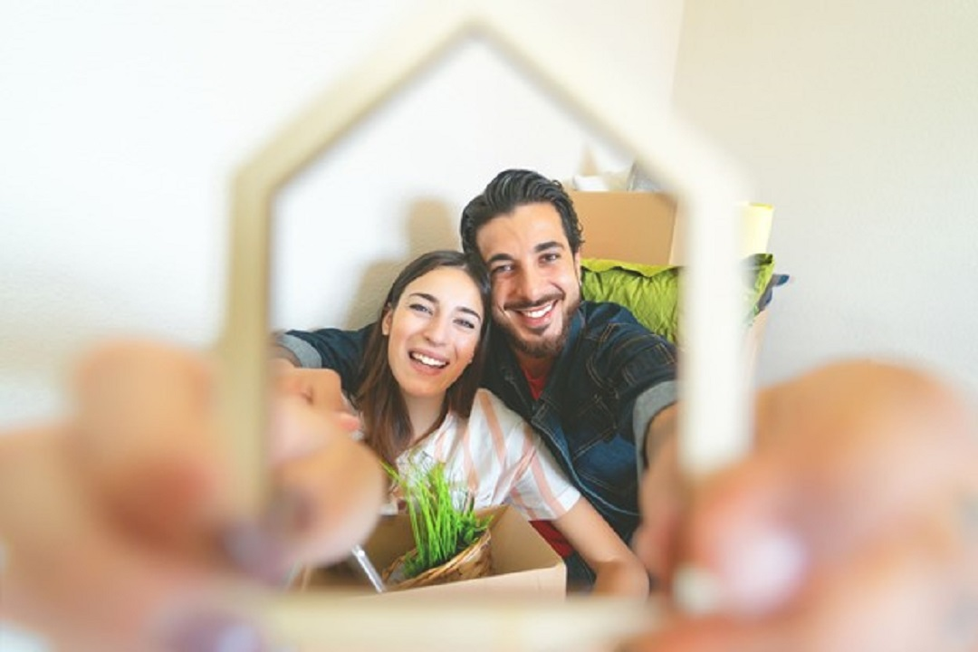 9 Helpful tips for new homeowners