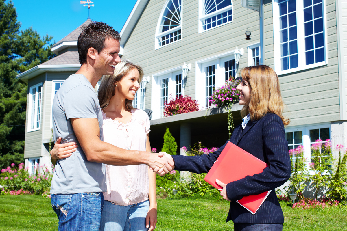 Are you a First Time Home Seller? Take Advantage of These 5 Valuable Tips!