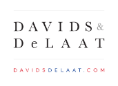 Davids & DeLaat : RE/MAX Niagara Ltd Brokerage Logo