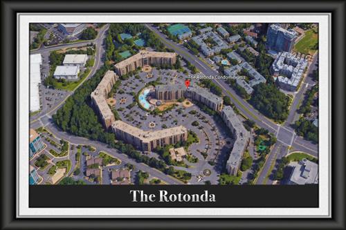 The-Rotonda-Condominium-McLean-Virginia