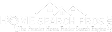 Home Search Pros Logo