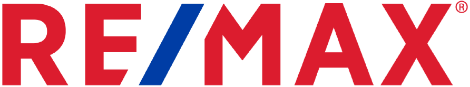 RE/MAX Professional Realty Logo