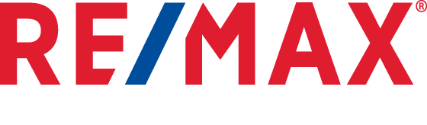 RE/MAX Professionals Select Logo