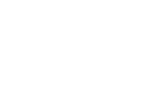 START YOUR SEARCH TODAY REALTY POINT, BROKERAGE Logo