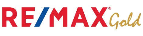 RE/MAX Gold - St. Louis Logo