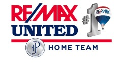 ReMax JP Team Logo