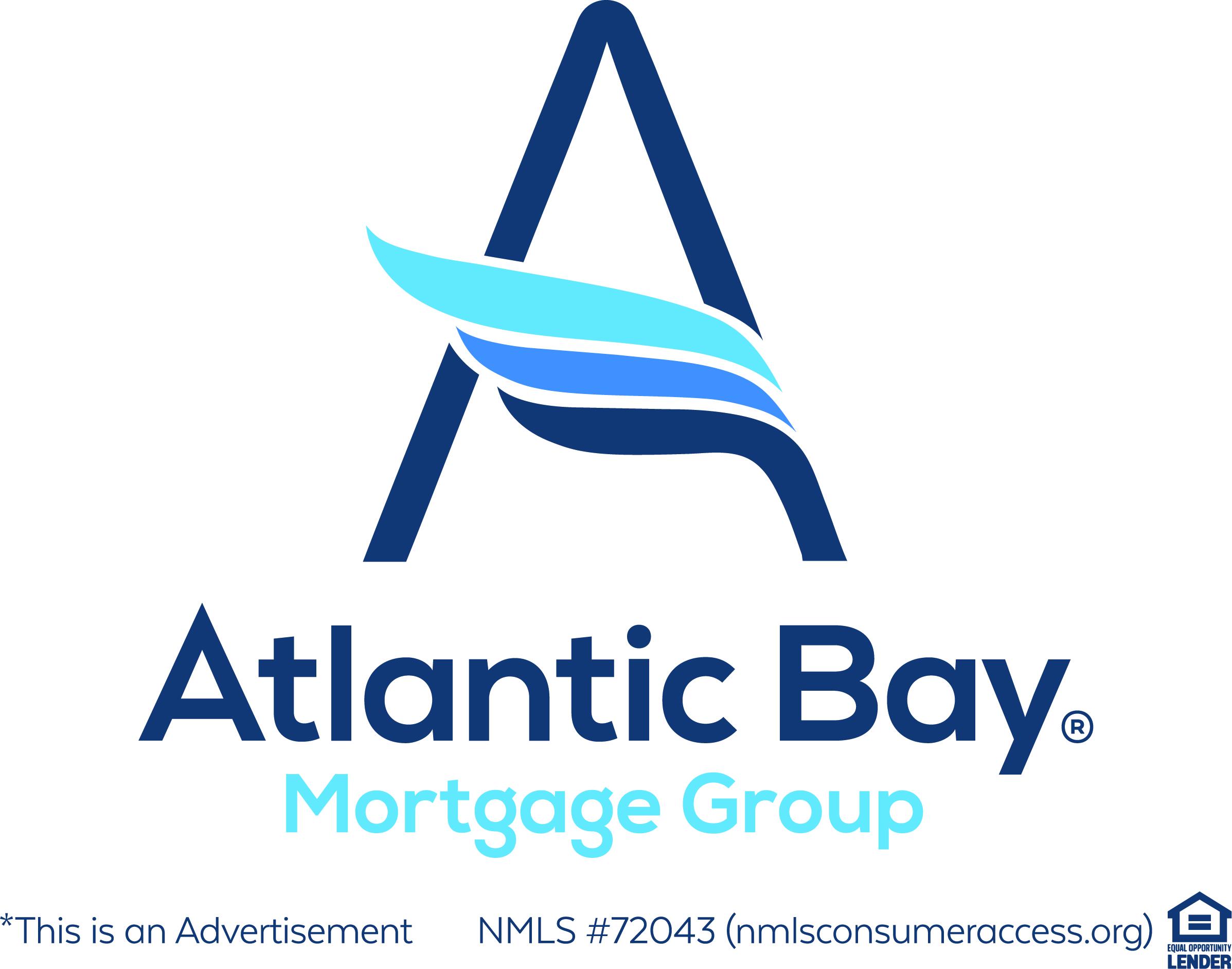 ABMG Logo