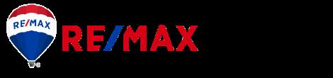 RE/MAX VISION Logo