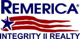 Remerica Integrity II Realty Logo