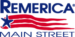 Remerica Main Street Realty Logo