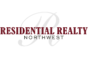 Residential Realty Northwest Logo