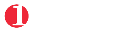 Resource One Realty, LLC Logo
