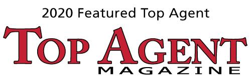 Kansas Top Real Estate Agent, Brice Ebert