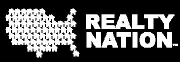 Realty Nation Logo