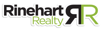Rinehart Realty Corporation Logo