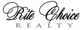 Rite Choice Realty Logo