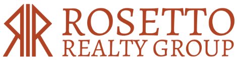 Rosetto Realty Group Logo