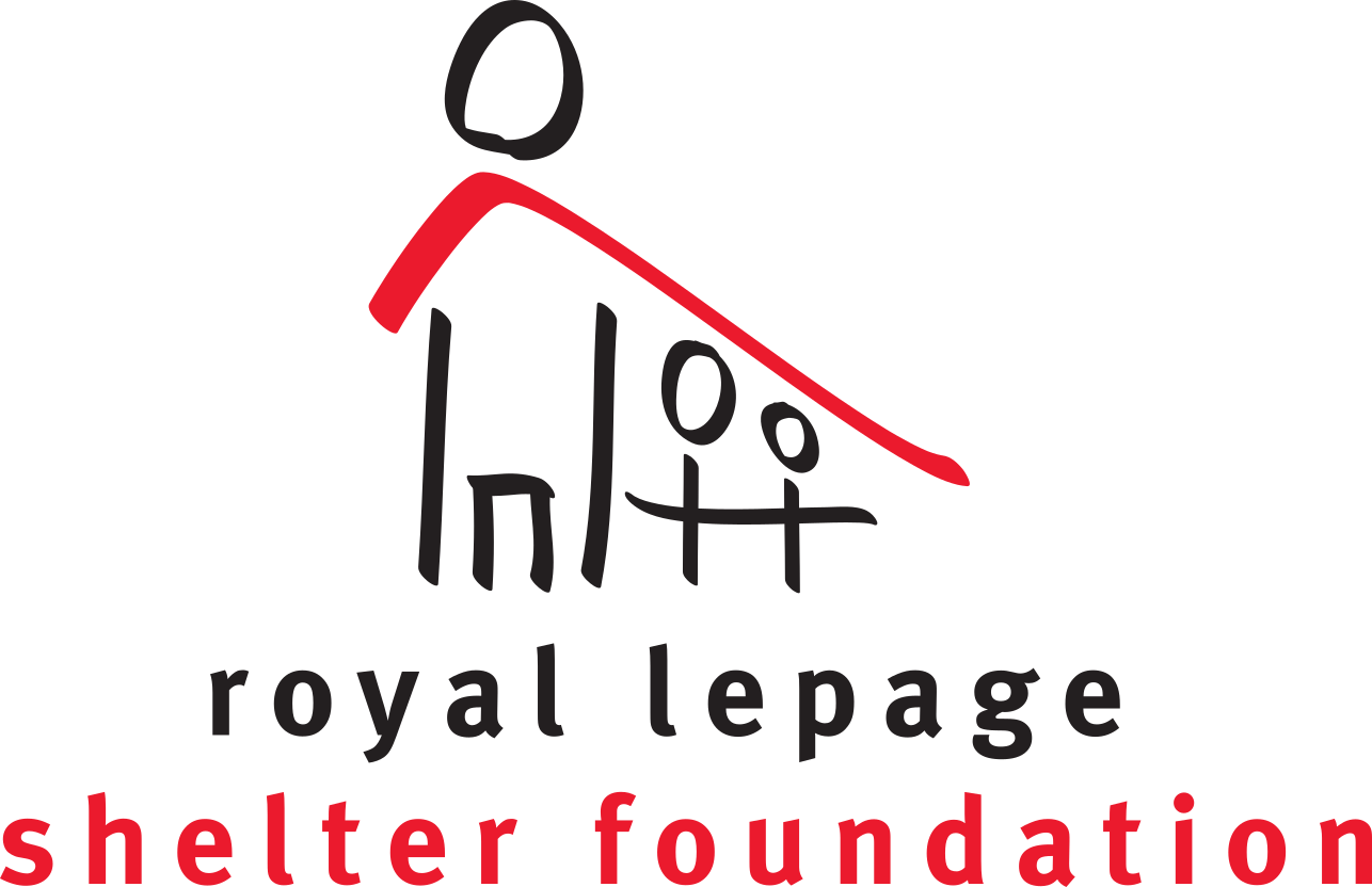Royal LePage Foundation