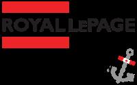 Royal LePage Anchor Realty Logo