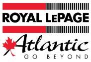 Royal LePage Atlantic - Moncton Logo