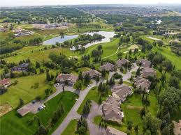 131 Country Club Lane Bearspaw_Calg, Rural Rocky View County | Sold? Ask us  | Zolo.ca