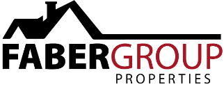 Faber Group Properties Logo