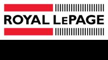 Royal LePage Habitations - Blainville Logo