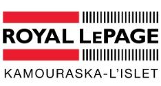 Royal LePage Kamouraska-L'Islet - La Pocatiere Logo