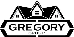Gregory Group Logo