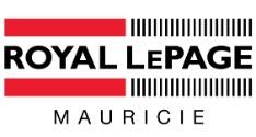Royal LePage Mauricie,  Agence Immobilière Logo