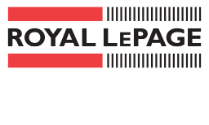 Royal LePage Nanaimo Realty - Gabriola Island Logo