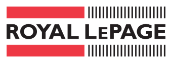 Royal LePage NRC Realty - NOL Logo
