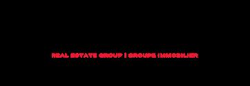 Gabriel de Varennes Group Logo