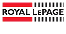 Royal LePage Real Estate Services Ltd.- 231 Oak Park Logo