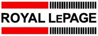 THE GOOD LIFE Real Estate Group Logo