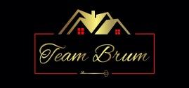 Team Brum Logo