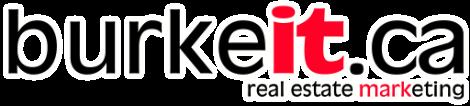 Burkeit Team Logo