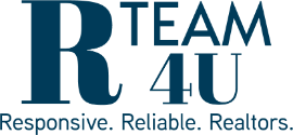 RTeam4U | Coastal Properties Group & Christie's International Real Estate Logo
