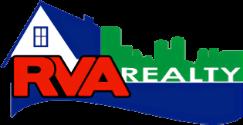 RVA Realty Logo