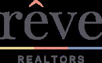 Rêve | Realtors Logo