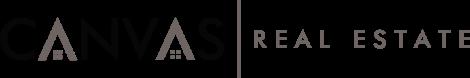 Doral Logo