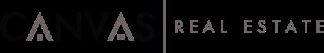 West Palm Beach Logo