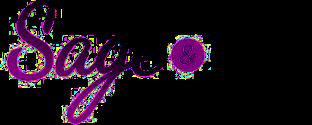 Sage and Associates Logo