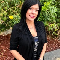 Erica Lopez Headshot