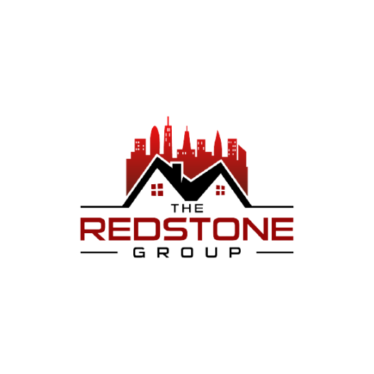 Redstone Group logo